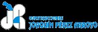 Construcciones Joaquín Pérez Arroyo