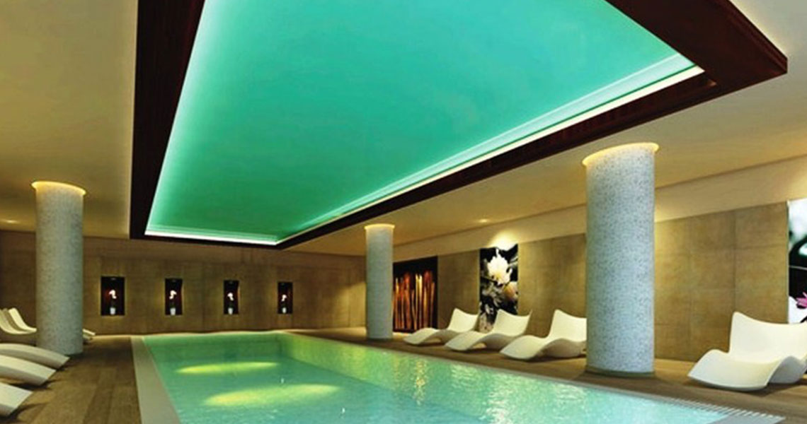 Hotel Riu Costa Lagos